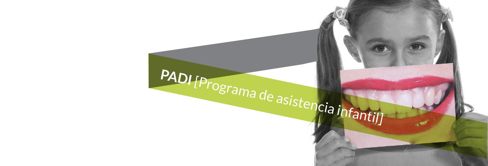 PADI-asistencia-bucodental-andalucia-cordoba-clínica-dental-peran