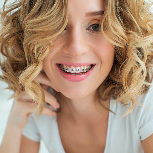 clinica-dental-peran-cordoba-ortodoncia