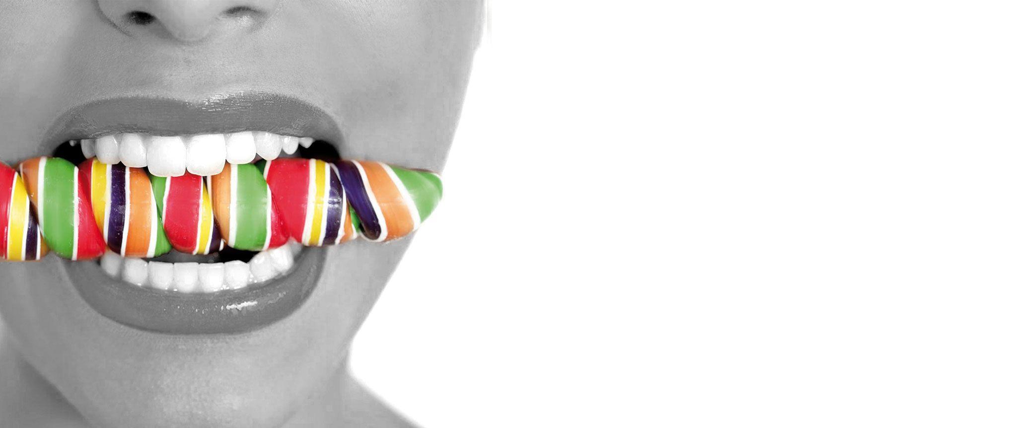 Clínica-Dental-Perán-Córdoba-Slider3