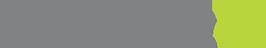 clinica_dental_peran_logo_retina