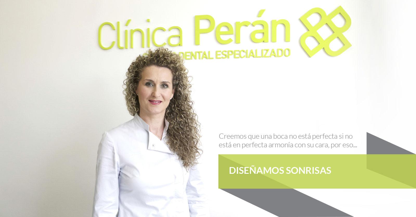 dentistas-quienes-somos-clínica-dental-cordoba-peran