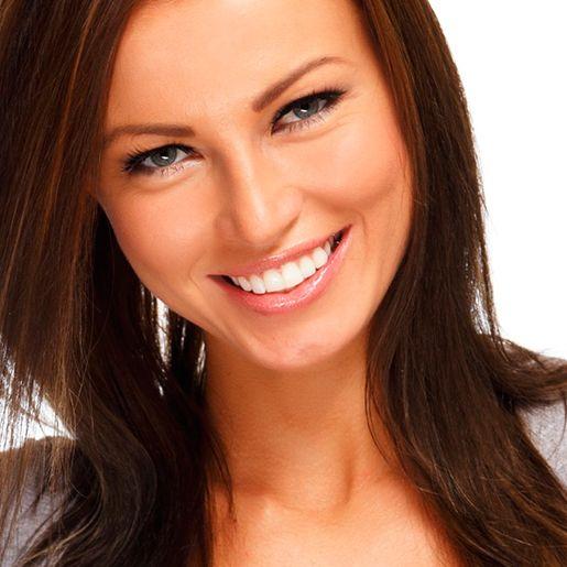 ortodoncia-adultos-clinica-peran-cordoba