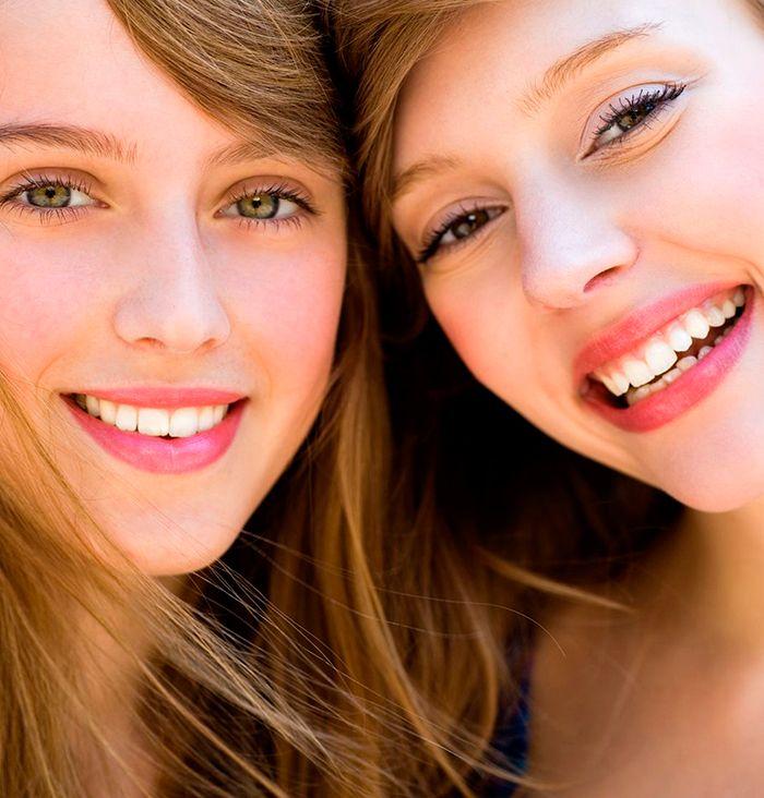 ortodoncia-cordoba-adolescentes-clinica-dental-peran