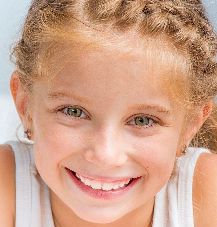 ortodoncia-cordoba-infantil-clinica-dental-peran