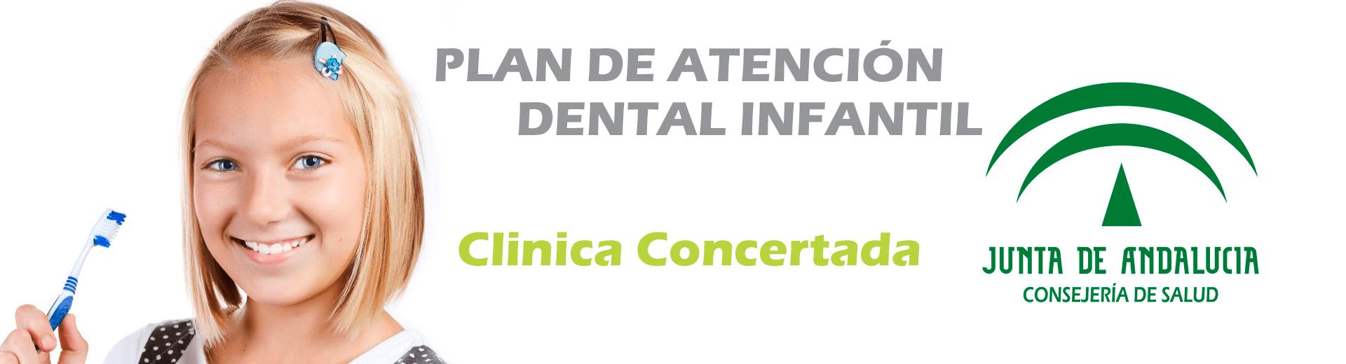padi-cordoba-dentista-niños-gratis-clinica-peran