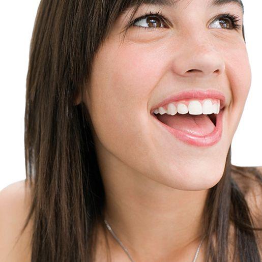 ortodoncia-sonrisa-adolescentes-clinica-peran-cordoba