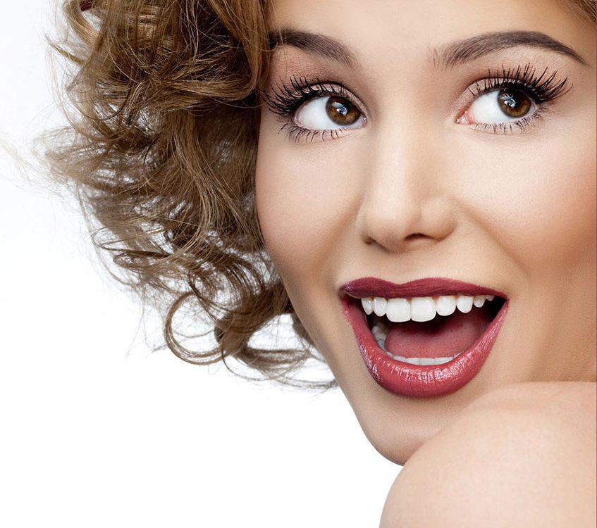 odontología-estética-en-córdoba-imagen-destacada-clínica-peran-cordoba