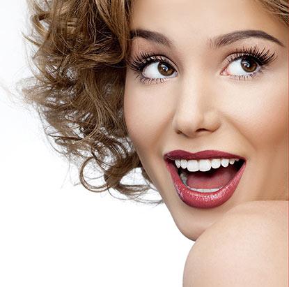 odontología-estética-en-córdoba