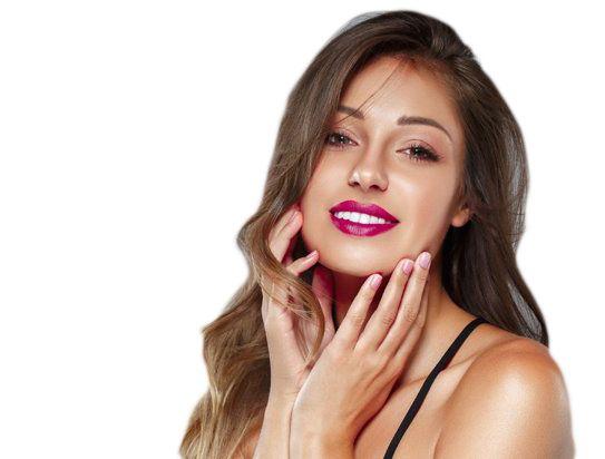 Carillas-Dentales-IPS-E-MAX-Clínica-Dental-Perán