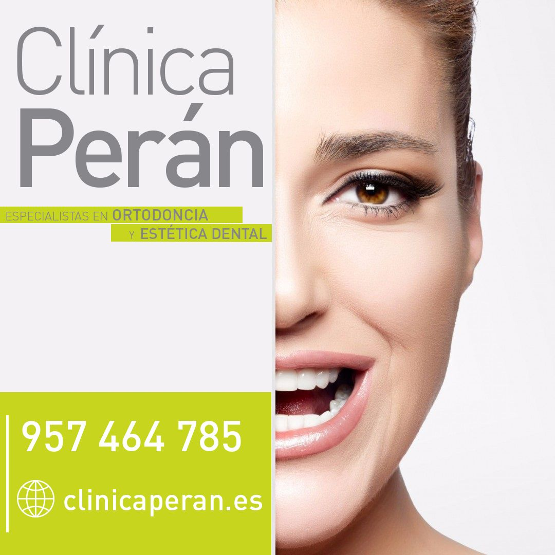 Clínica-Dental-Implantes-Dentales-Córdoba