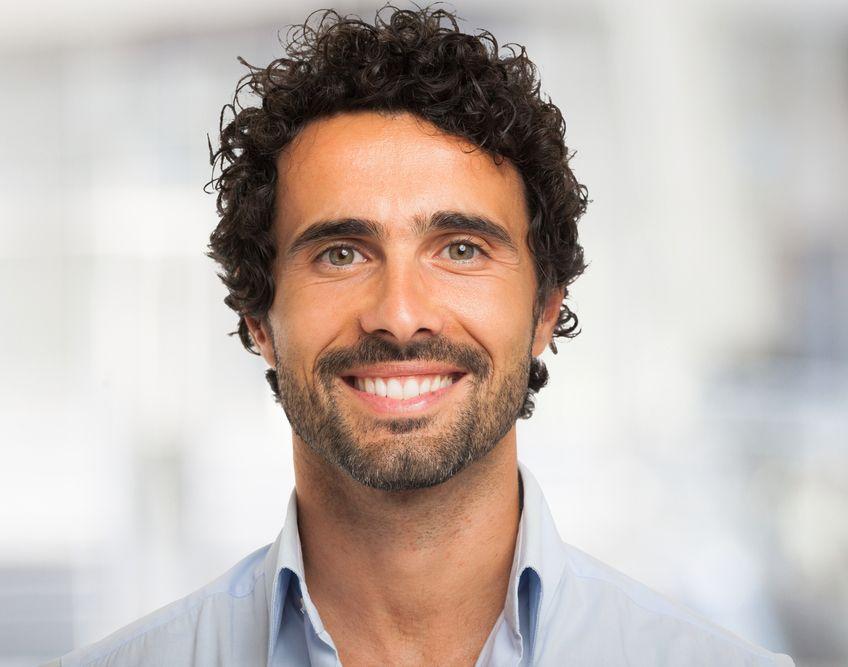 dentistas-cordoba-clinica-peran-imagen-destacada