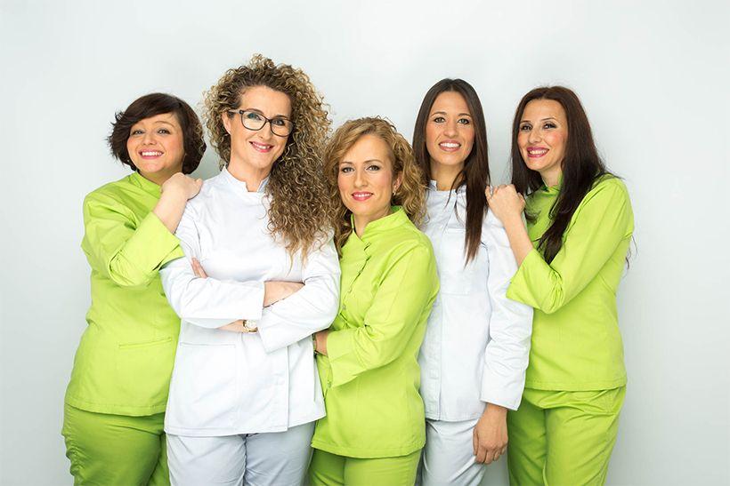 dentistas-cordoba-clinica-peran