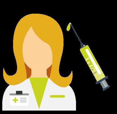 Embarazo-Dentistas-Clínica-Perán-Córdoba