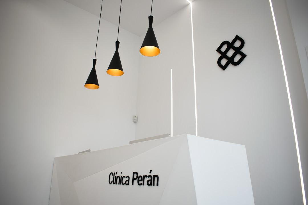 Clinica-Peran