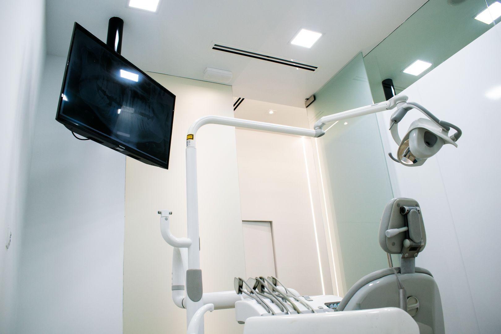 Clinica_Perán_Instalaciones_Renovadas_Córdoba