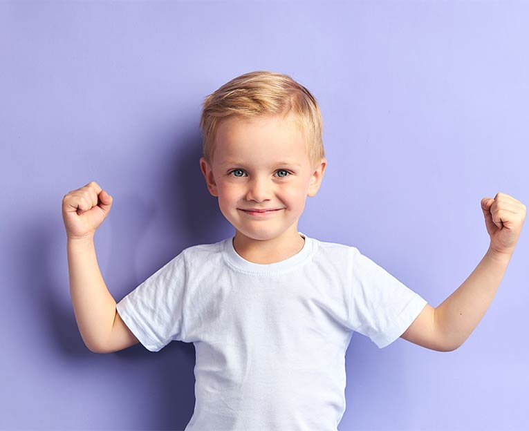 invisalign-first-ortodoncia-infantil-cordoba-clinica-peran