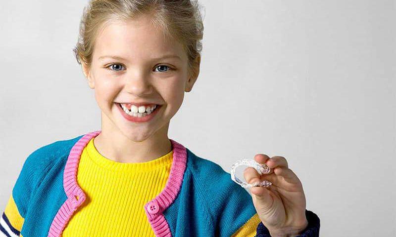 invisalign-first-ortodoncia-para-niños