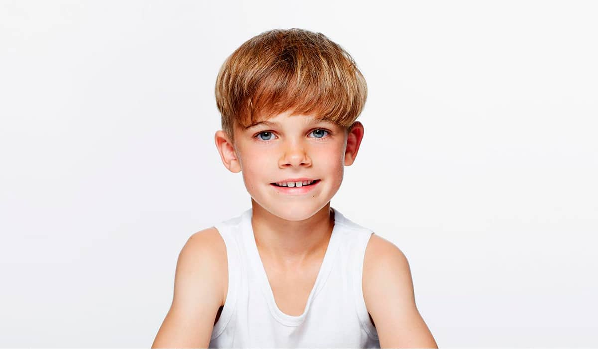 ortodoncia-para-niños-cordoba-clinica-peran