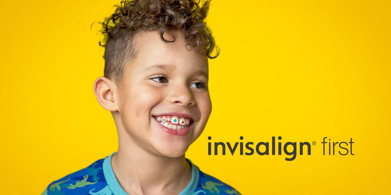 invisalign_para_niños_en_cordoba_clinica_peran